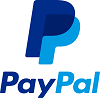 paypal_PNG22a.png