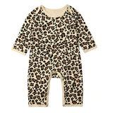 Baby Box Pakje Cheetah