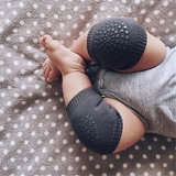 Baby Kniebeschermer