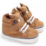 Baby Sneaker Vos