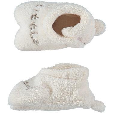 Baby Slofjes Little Sheep Maat 16-21