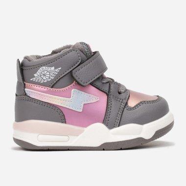 Baby Peuter Sneaker Thunder Maat 18-23