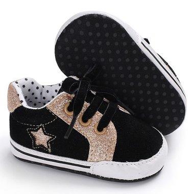 Baby Sneaker Fabulous Maat 18