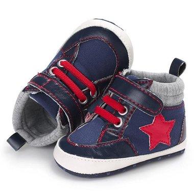 Baby Sneakers Levi Maat 19