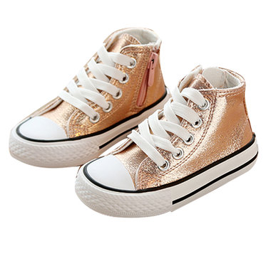 Baby Gympen Ivy Gold Washed Maat 22