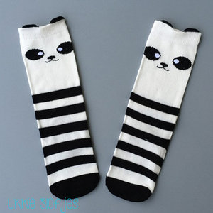 Baby Sokken Panda