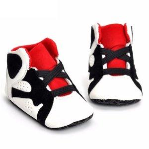 Baby Sneaker Kart