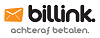 billink_logoa.png